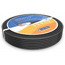 Cable solar 4 mm2